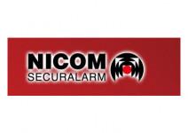 Nicom Securalarm